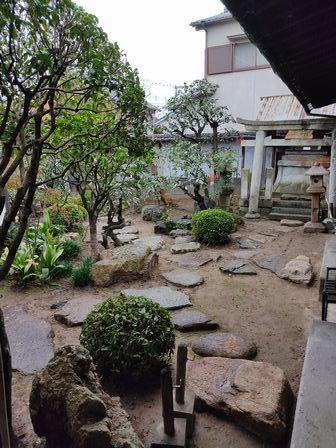 Go to弾丸ツアー:②入江さんちとその周辺in高砂市_d0137326_15280539.jpg