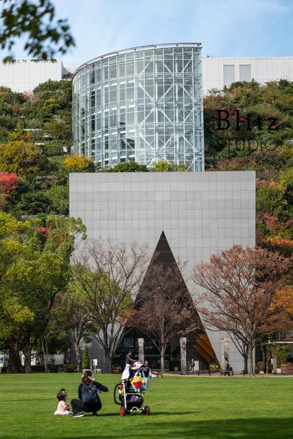福岡市・天神中央公園_f0222331_12020962.jpg