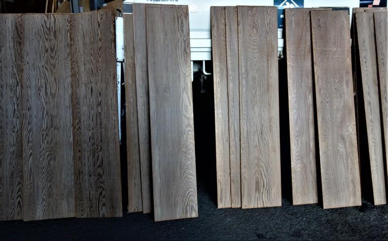 ニブサン 2分3厘 杉 小幅 短尺_e0156341_16334010.jpg
