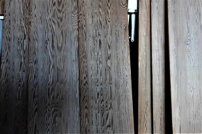 ニブサン 2分3厘 杉 小幅 短尺_e0156341_16334844.jpg