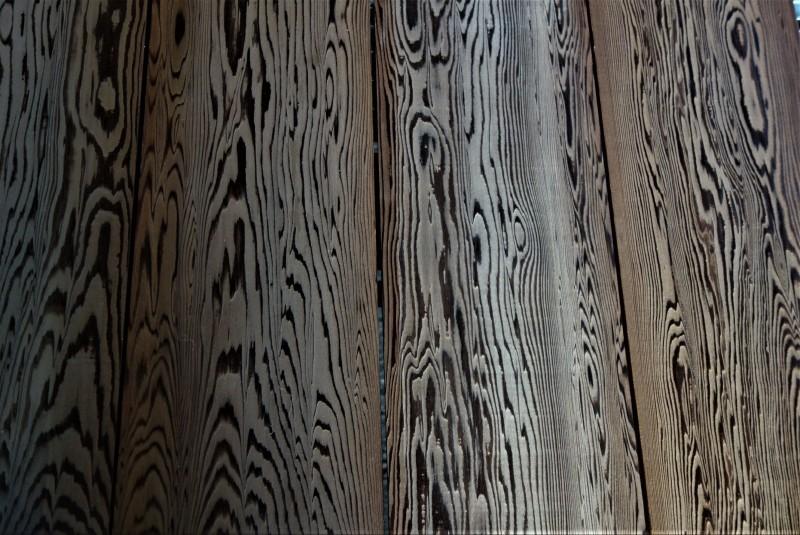 ニブサン 2分3厘 杉 小幅 短尺_e0156341_16341205.jpg