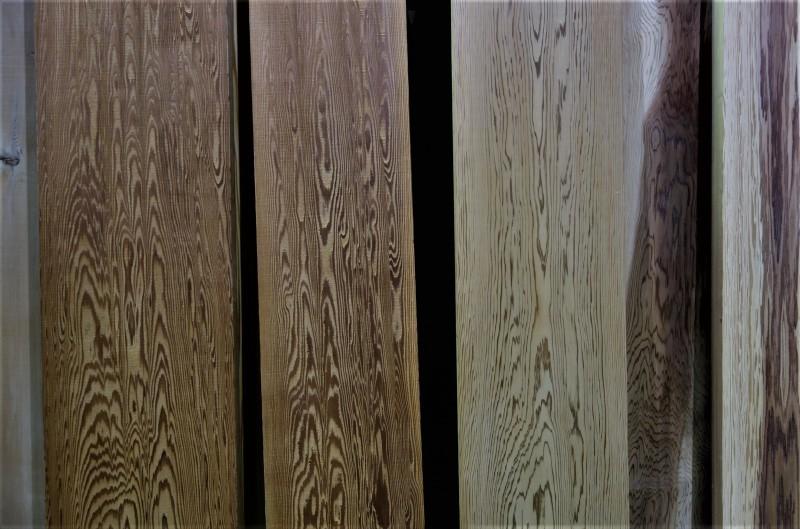ニブサン 2分3厘 杉 小幅 短尺_e0156341_16345561.jpg
