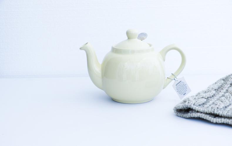 紅茶の時間_c0199544_11145060.jpg