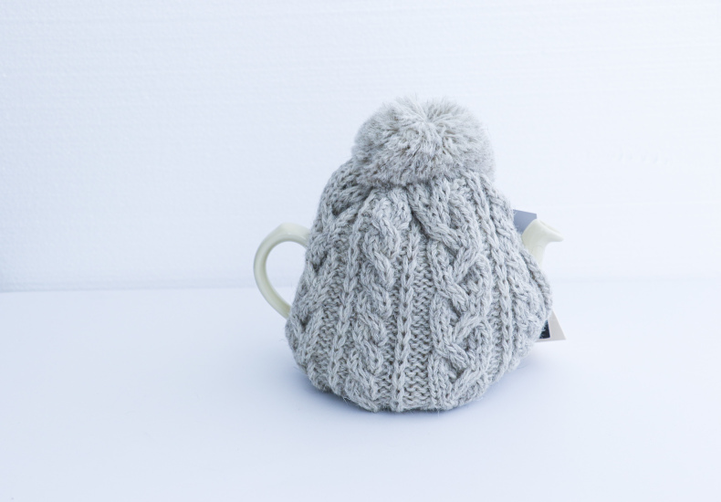 紅茶の時間_c0199544_11161098.jpg