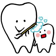 歯医者・その後_b0208246_11021784.png
