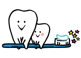 歯医者・その後_b0208246_11024074.png