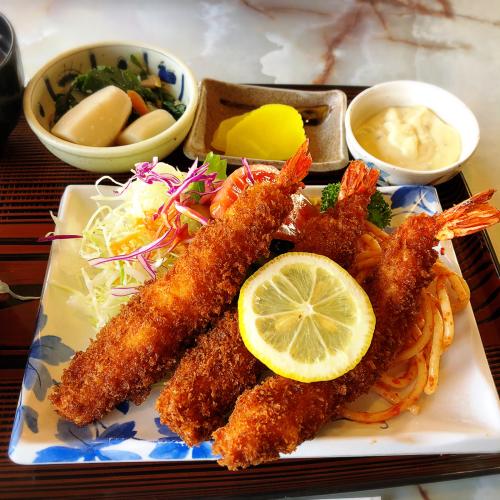 レストランみその_e0292546_00074313.jpg