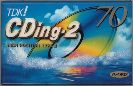 TDK CDing-2_f0232256_19050148.jpg