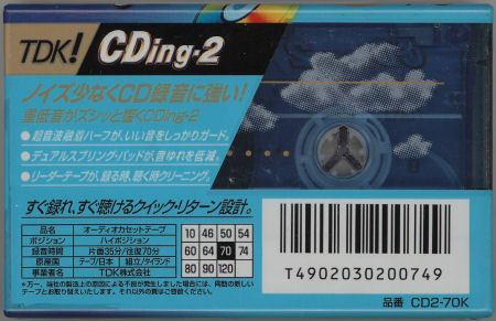 TDK CDing-2_f0232256_19050699.jpg