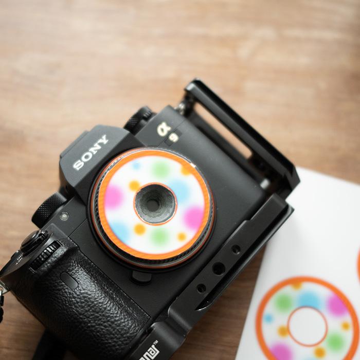 2020/11/20 ピンホールカメラがトイカメラ風味に!w_b0171364_10081261.jpg