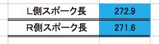 2020.11.19「第26回シクロクロス全日本選手権大会 マスターズ」_c0197974_12192794.png