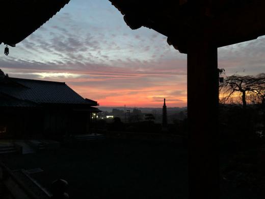 12月 坐禅会 のお知らせ_a0274383_08215916.jpg