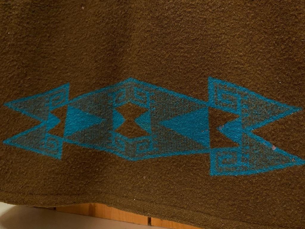 11月25日(水)マグネッツ大阪店Vintage入荷日!!#1 1930\'s BlanketMackinawCoat,CampBlanket!!_c0078587_13223794.jpg