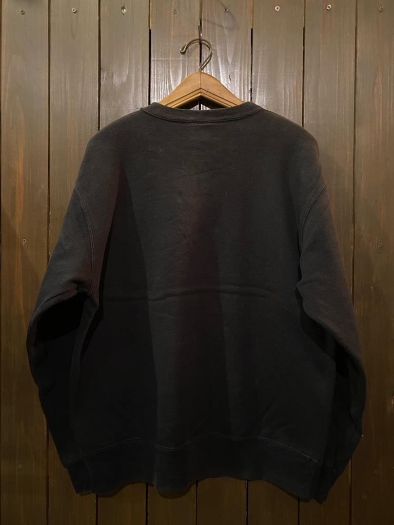 マグネッツ神戸店 11/21(土)Superior入荷! #7 Chanpion Front V Sweat Shirt!!!_c0078587_13560931.jpg