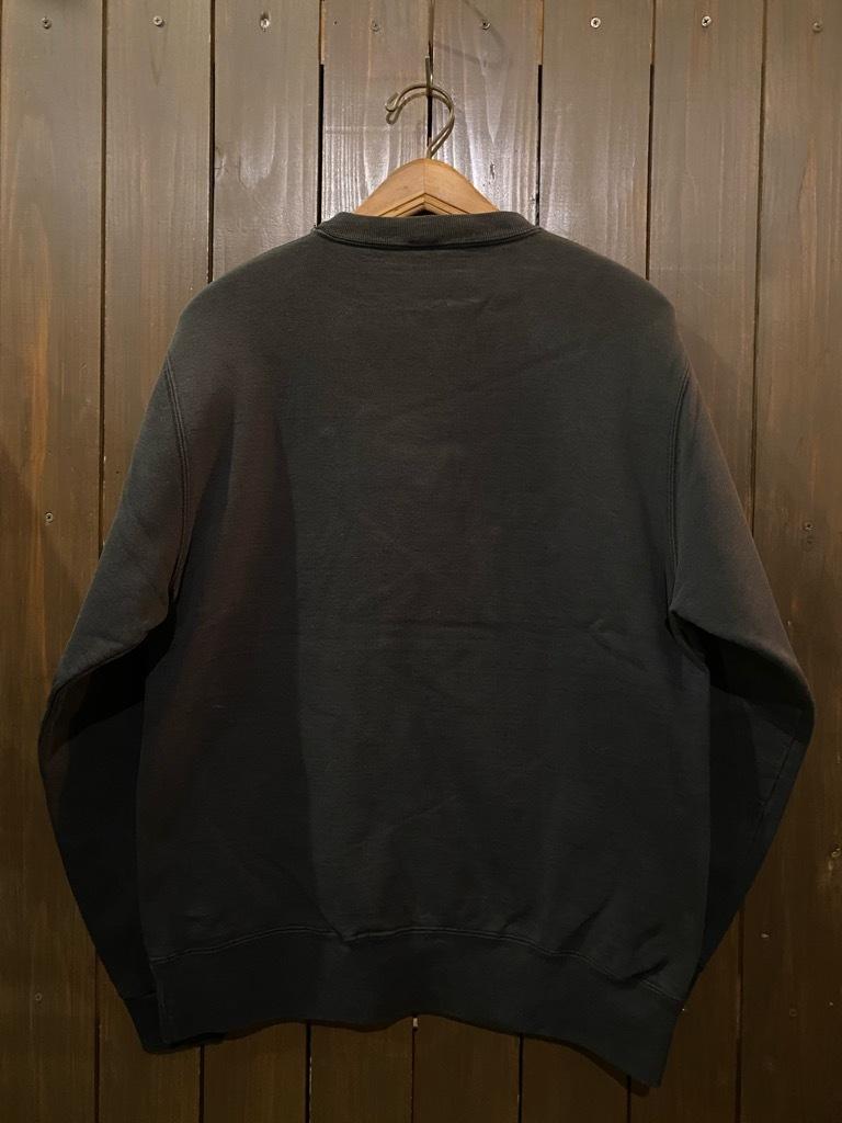 マグネッツ神戸店 11/21(土)Superior入荷! #7 Chanpion Front V Sweat Shirt!!!_c0078587_13574222.jpg