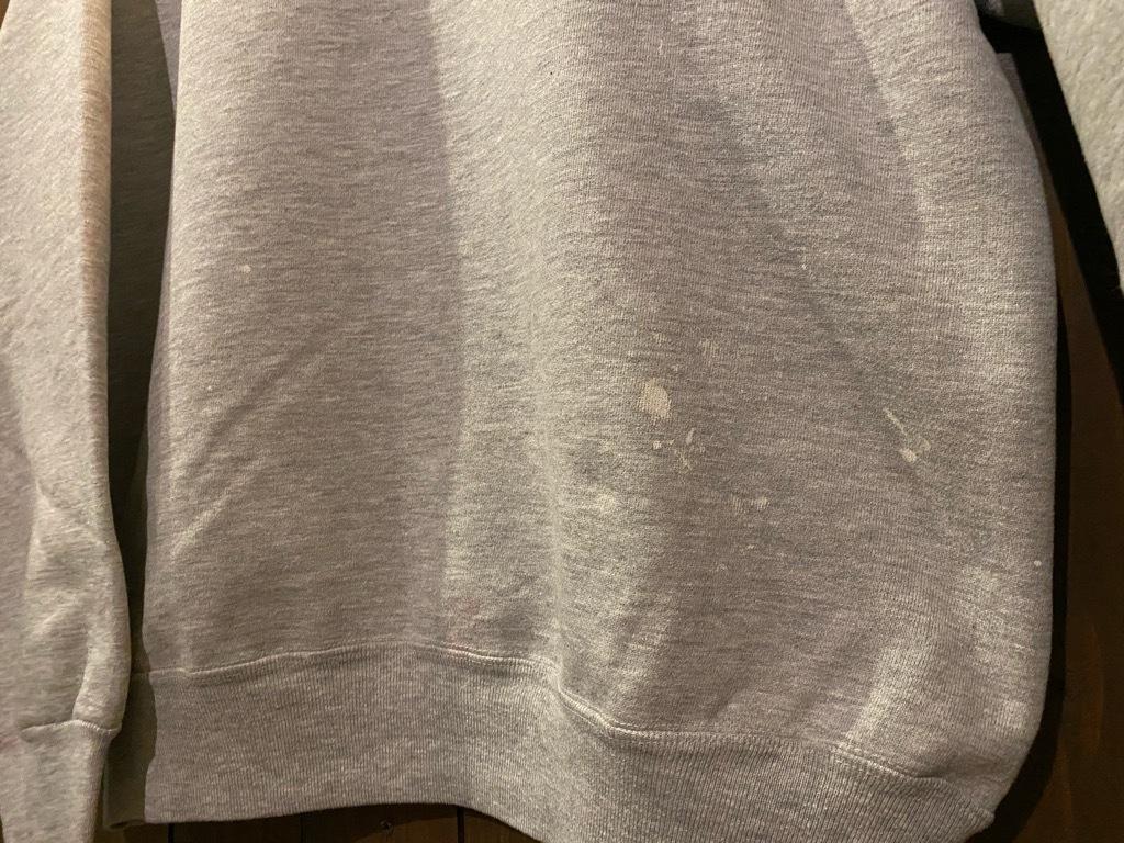 マグネッツ神戸店 11/21(土)Superior入荷! #7 Chanpion Front V Sweat Shirt!!!_c0078587_13580961.jpg