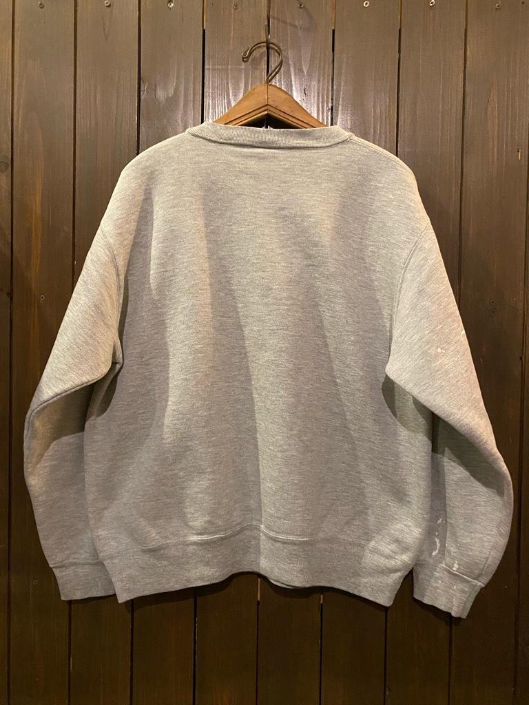 マグネッツ神戸店 11/21(土)Superior入荷! #7 Chanpion Front V Sweat Shirt!!!_c0078587_13580963.jpg