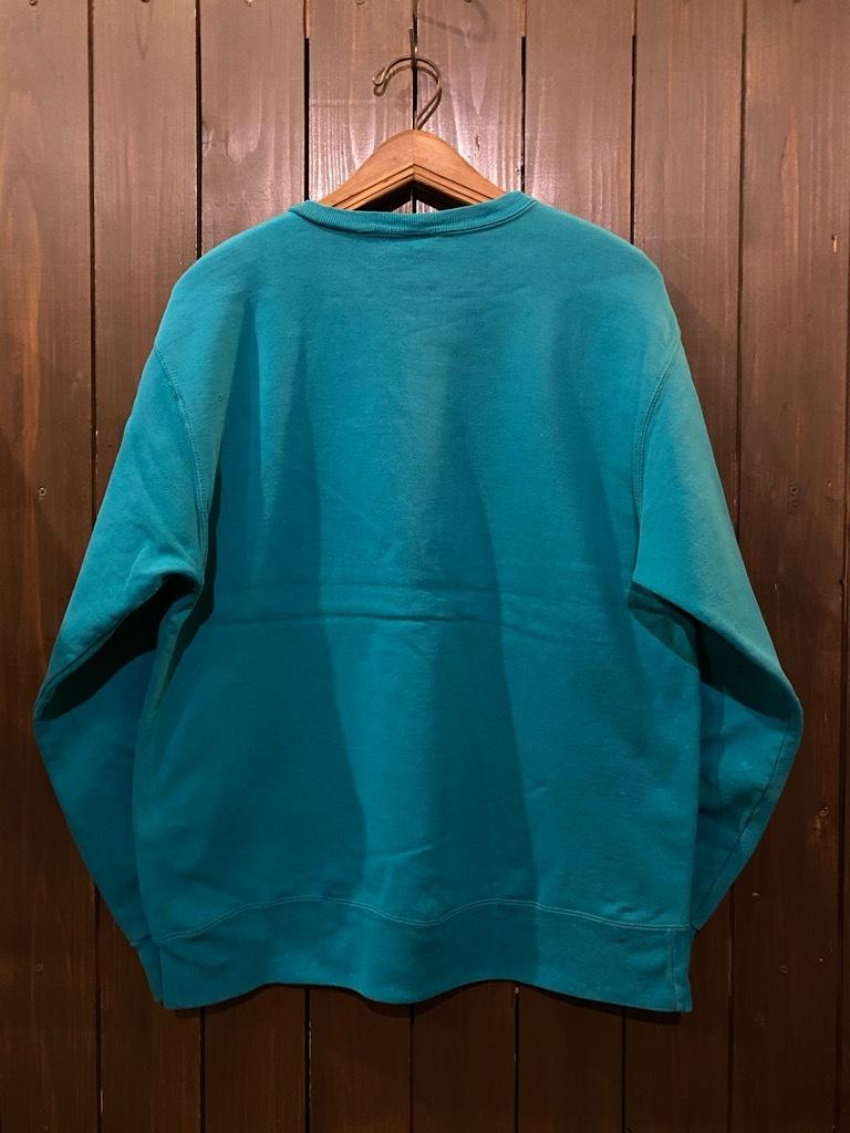 マグネッツ神戸店 11/21(土)Superior入荷! #7 Chanpion Front V Sweat Shirt!!!_c0078587_13591640.jpg