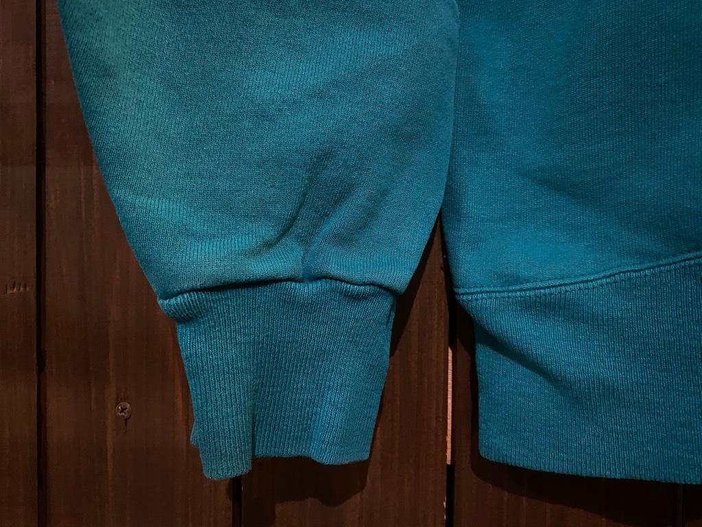 マグネッツ神戸店 11/21(土)Superior入荷! #7 Chanpion Front V Sweat Shirt!!!_c0078587_13591755.jpg