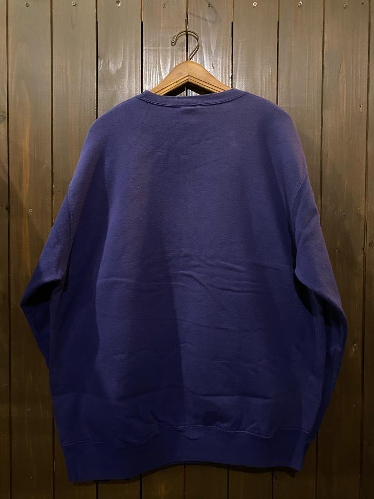 マグネッツ神戸店 11/21(土)Superior入荷! #7 Chanpion Front V Sweat Shirt!!!_c0078587_13594012.jpg