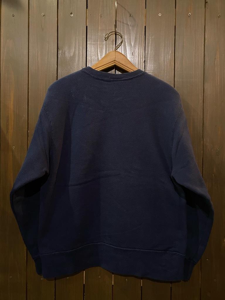 マグネッツ神戸店 11/21(土)Superior入荷! #7 Chanpion Front V Sweat Shirt!!!_c0078587_13595493.jpg
