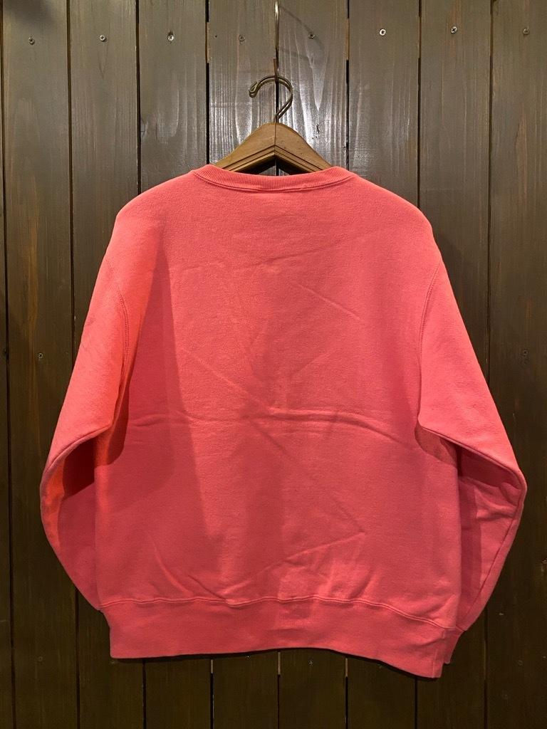 マグネッツ神戸店 11/21(土)Superior入荷! #7 Chanpion Front V Sweat Shirt!!!_c0078587_14003975.jpg