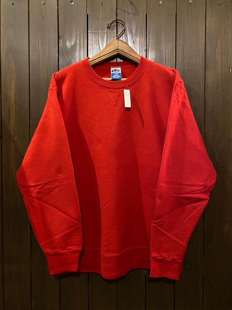 マグネッツ神戸店 11/21(土)Superior入荷! #7 Chanpion Front V Sweat Shirt!!!_c0078587_14005263.jpg
