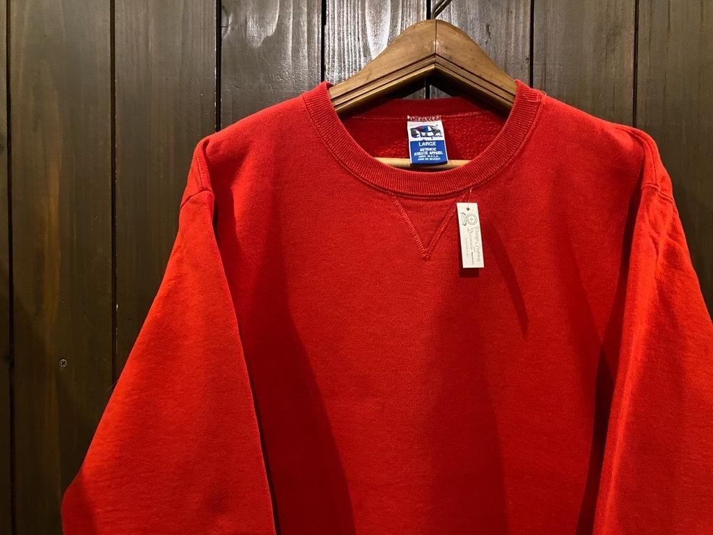マグネッツ神戸店 11/21(土)Superior入荷! #7 Chanpion Front V Sweat Shirt!!!_c0078587_14005299.jpg