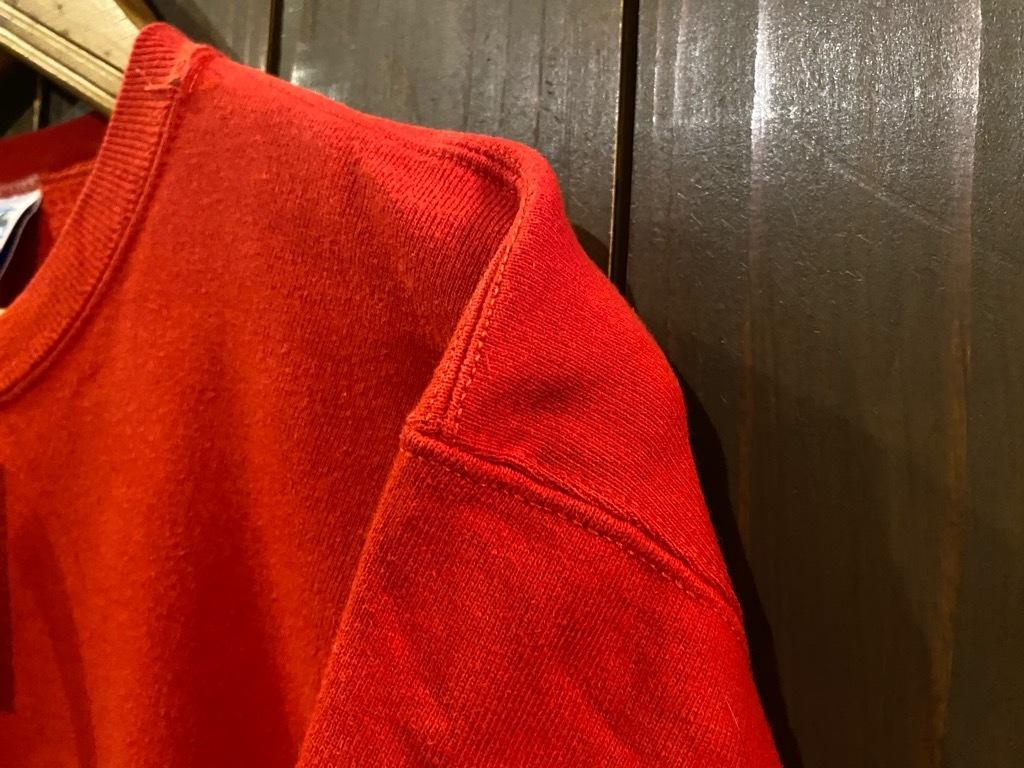マグネッツ神戸店 11/21(土)Superior入荷! #7 Chanpion Front V Sweat Shirt!!!_c0078587_14005365.jpg