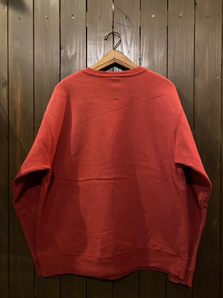 マグネッツ神戸店 11/21(土)Superior入荷! #7 Chanpion Front V Sweat Shirt!!!_c0078587_14013679.jpg