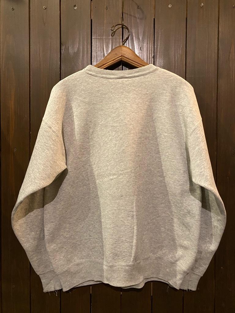 マグネッツ神戸店 11/21(土)Superior入荷! #7 Chanpion Front V Sweat Shirt!!!_c0078587_14020297.jpg