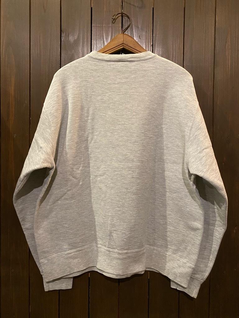 マグネッツ神戸店 11/21(土)Superior入荷! #7 Chanpion Front V Sweat Shirt!!!_c0078587_14022192.jpg