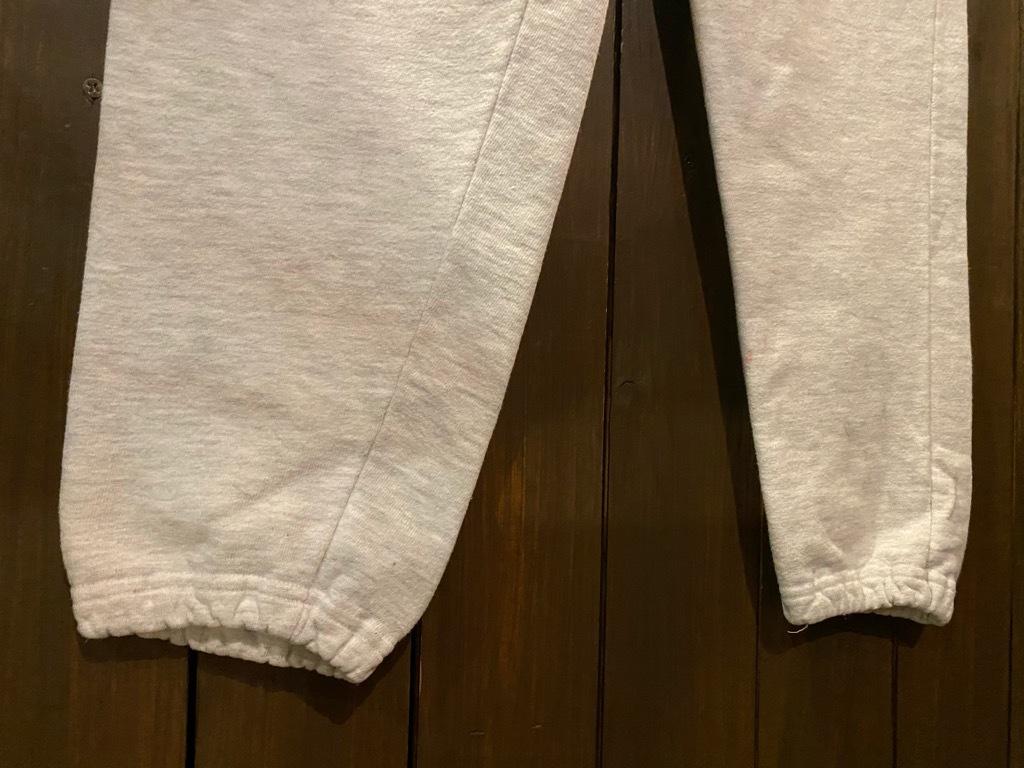 マグネッツ神戸店 11/21(土)Superior入荷! #7 Chanpion Front V Sweat Shirt!!!_c0078587_14025120.jpg