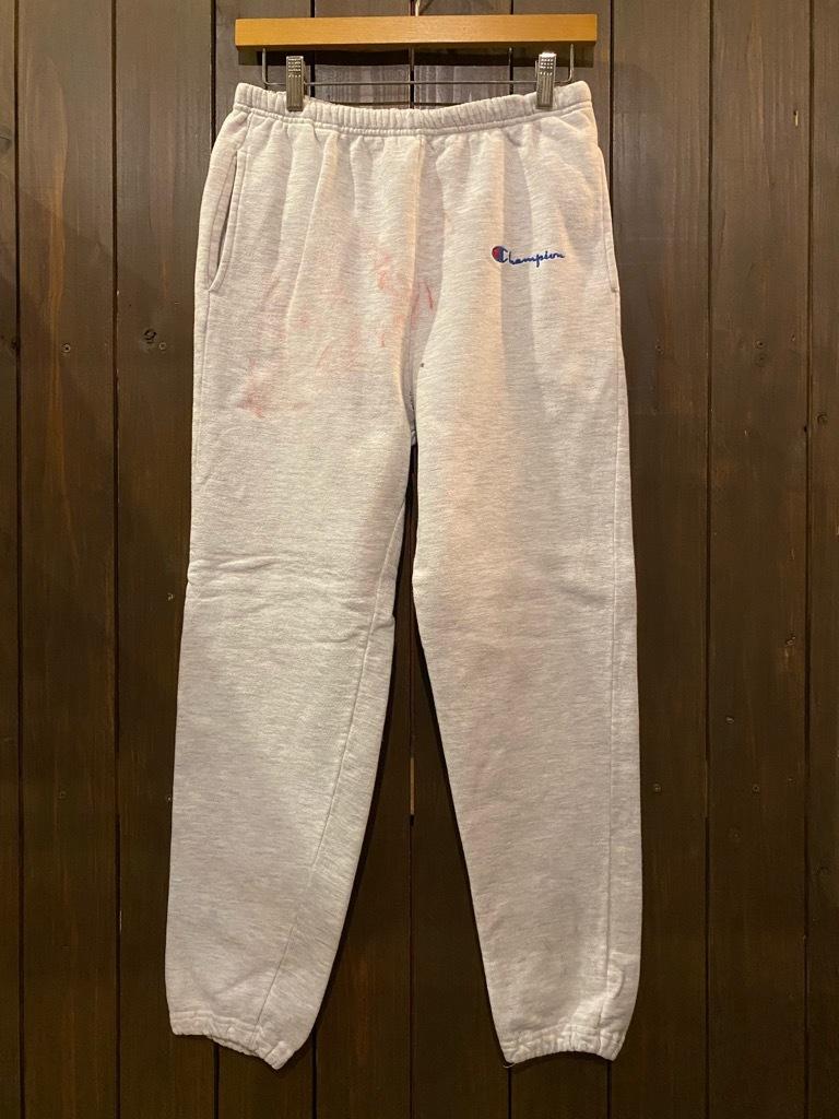 マグネッツ神戸店 11/21(土)Superior入荷! #7 Chanpion Front V Sweat Shirt!!!_c0078587_14025212.jpg