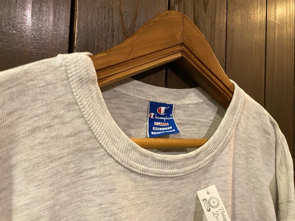 マグネッツ神戸店 11/21(土)Superior入荷! #7 Chanpion Front V Sweat Shirt!!!_c0078587_14035439.jpg