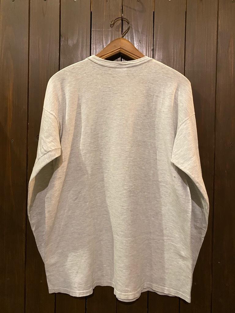 マグネッツ神戸店 11/21(土)Superior入荷! #7 Chanpion Front V Sweat Shirt!!!_c0078587_14035590.jpg