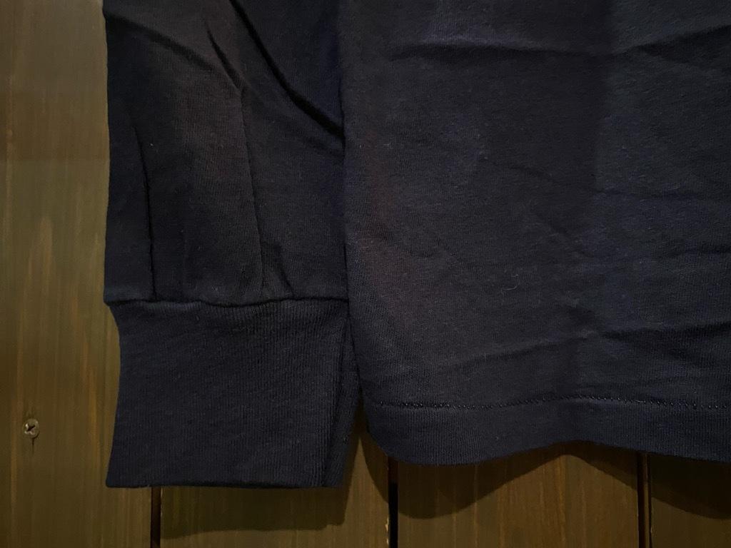 マグネッツ神戸店 11/21(土)Superior入荷! #7 Chanpion Front V Sweat Shirt!!!_c0078587_14043637.jpg
