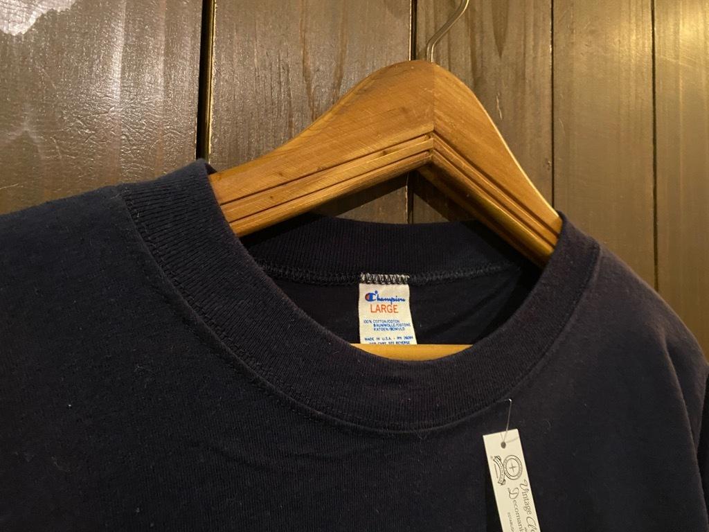マグネッツ神戸店 11/21(土)Superior入荷! #7 Chanpion Front V Sweat Shirt!!!_c0078587_14043644.jpg