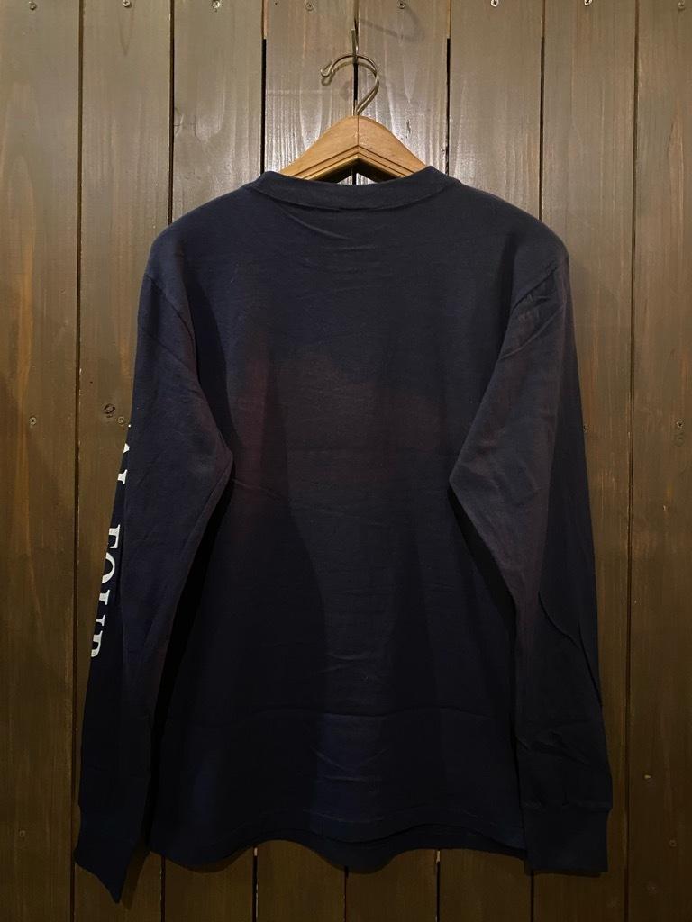 マグネッツ神戸店 11/21(土)Superior入荷! #7 Chanpion Front V Sweat Shirt!!!_c0078587_14043729.jpg