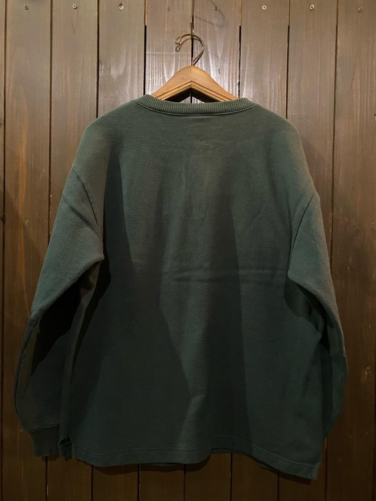マグネッツ神戸店 11/21(土)Superior入荷! #7 Chanpion Front V Sweat Shirt!!!_c0078587_14063901.jpg