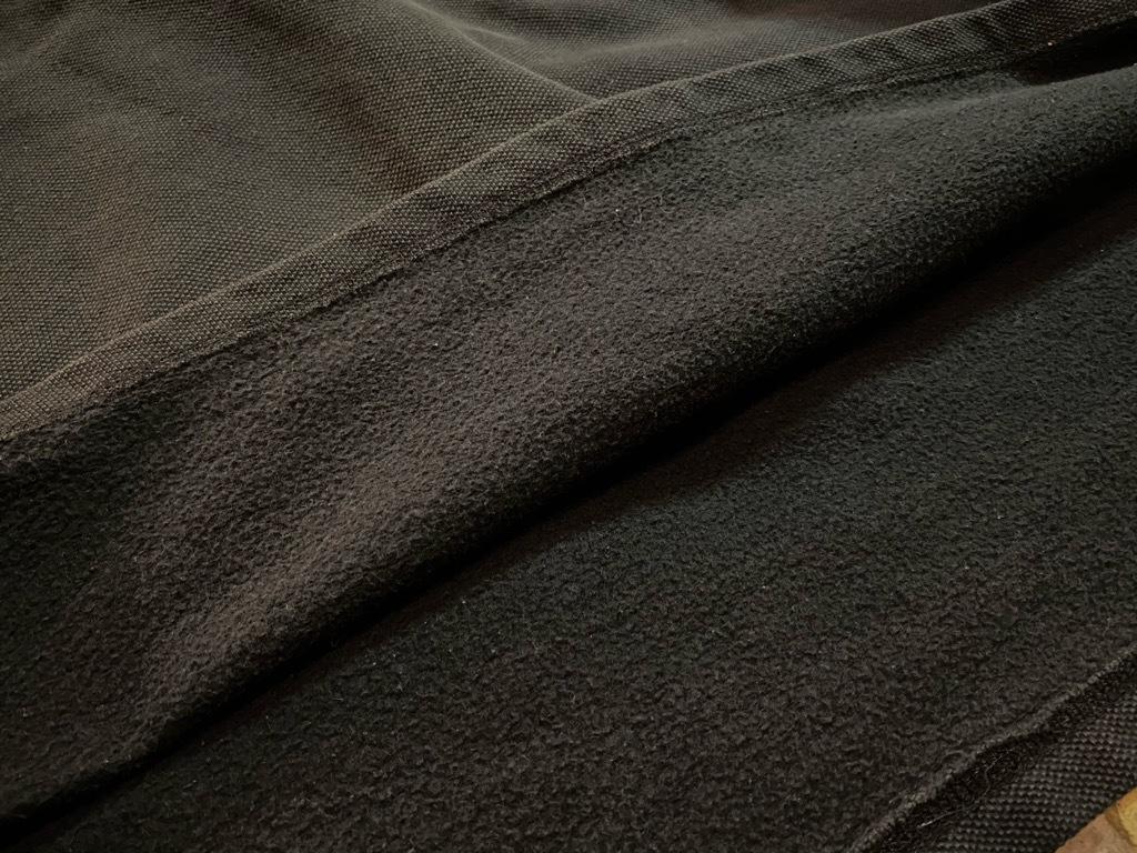 マグネッツ神戸店 11/21(土)Superior入荷! #7 Chanpion Front V Sweat Shirt!!!_c0078587_14070553.jpg