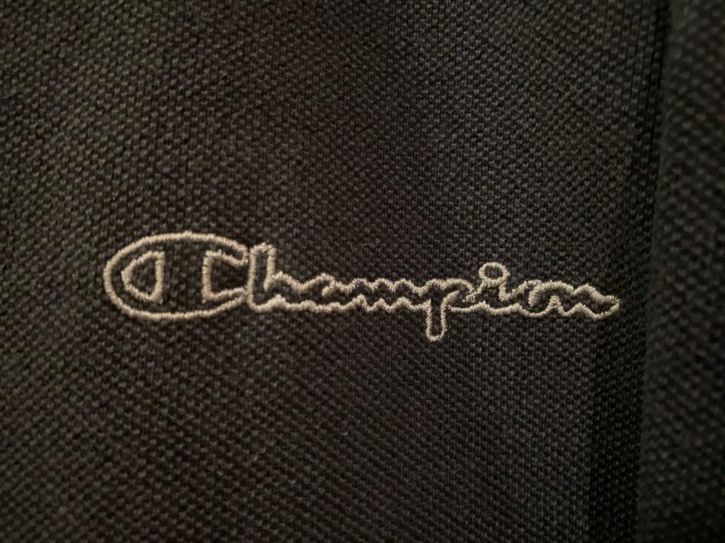 マグネッツ神戸店 11/21(土)Superior入荷! #7 Chanpion Front V Sweat Shirt!!!_c0078587_14070666.jpg