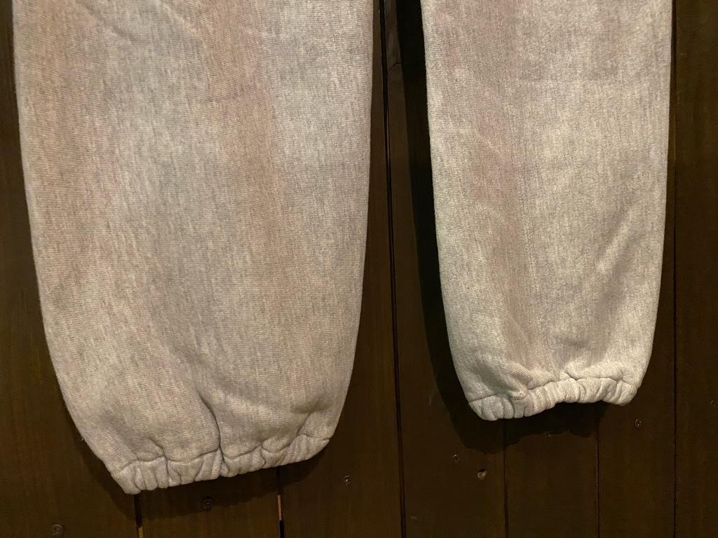 マグネッツ神戸店 11/21(土)Superior入荷! #7 Chanpion Front V Sweat Shirt!!!_c0078587_14080312.jpg