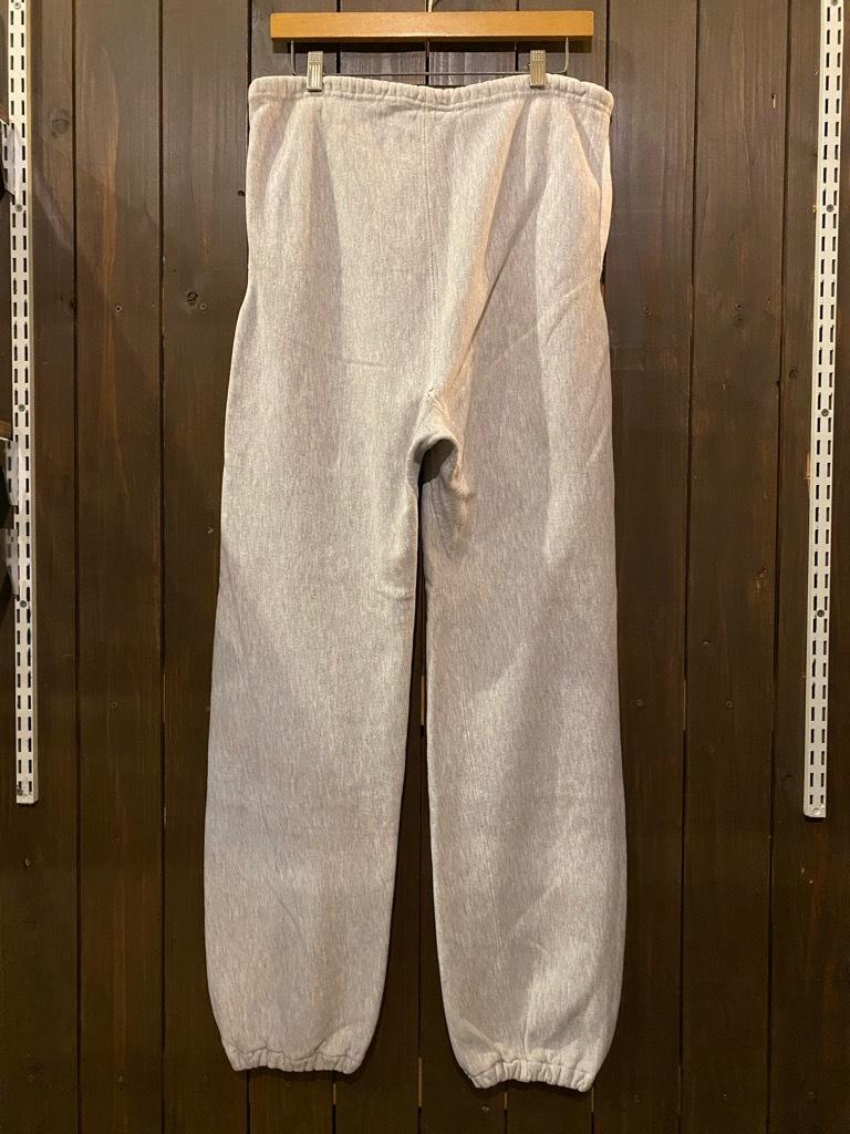 マグネッツ神戸店 11/21(土)Superior入荷! #7 Chanpion Front V Sweat Shirt!!!_c0078587_14080313.jpg