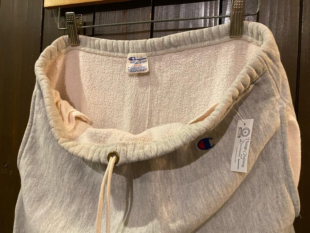 マグネッツ神戸店 11/21(土)Superior入荷! #7 Chanpion Front V Sweat Shirt!!!_c0078587_14080428.jpg