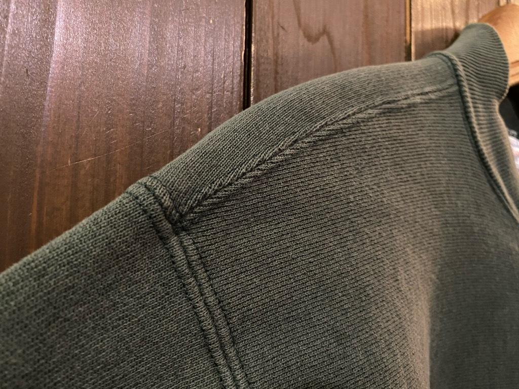 マグネッツ神戸店 11/21(土)Superior入荷! #7 Chanpion Front V Sweat Shirt!!!_c0078587_14093116.jpg