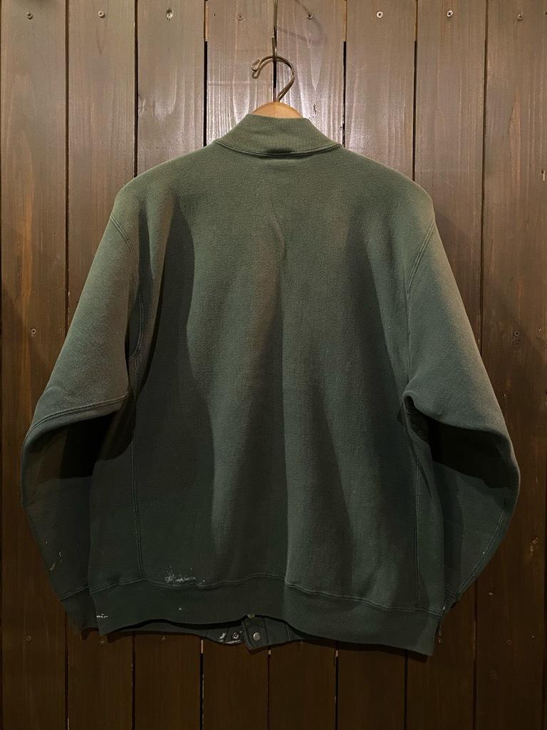 マグネッツ神戸店 11/21(土)Superior入荷! #7 Chanpion Front V Sweat Shirt!!!_c0078587_14093131.jpg