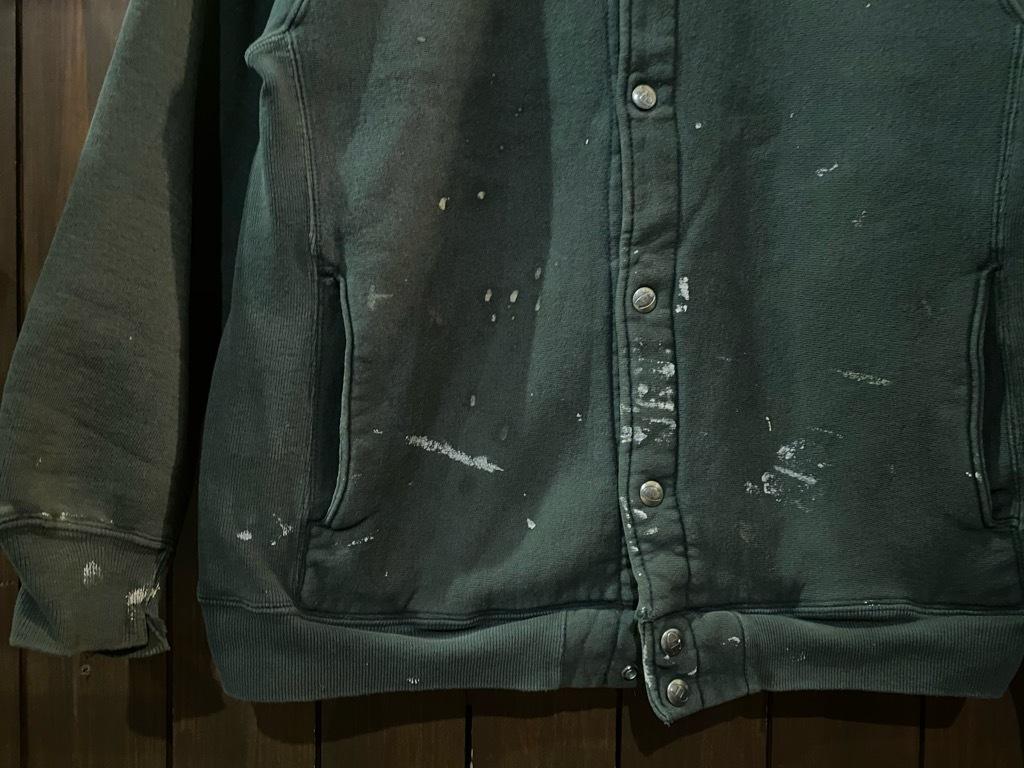 マグネッツ神戸店 11/21(土)Superior入荷! #7 Chanpion Front V Sweat Shirt!!!_c0078587_14093144.jpg