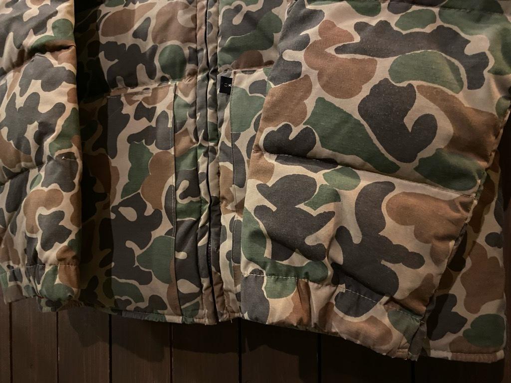マグネッツ神戸店 11/21(土)Superior入荷! #8 Hunting Item!!!_c0078587_14170953.jpg