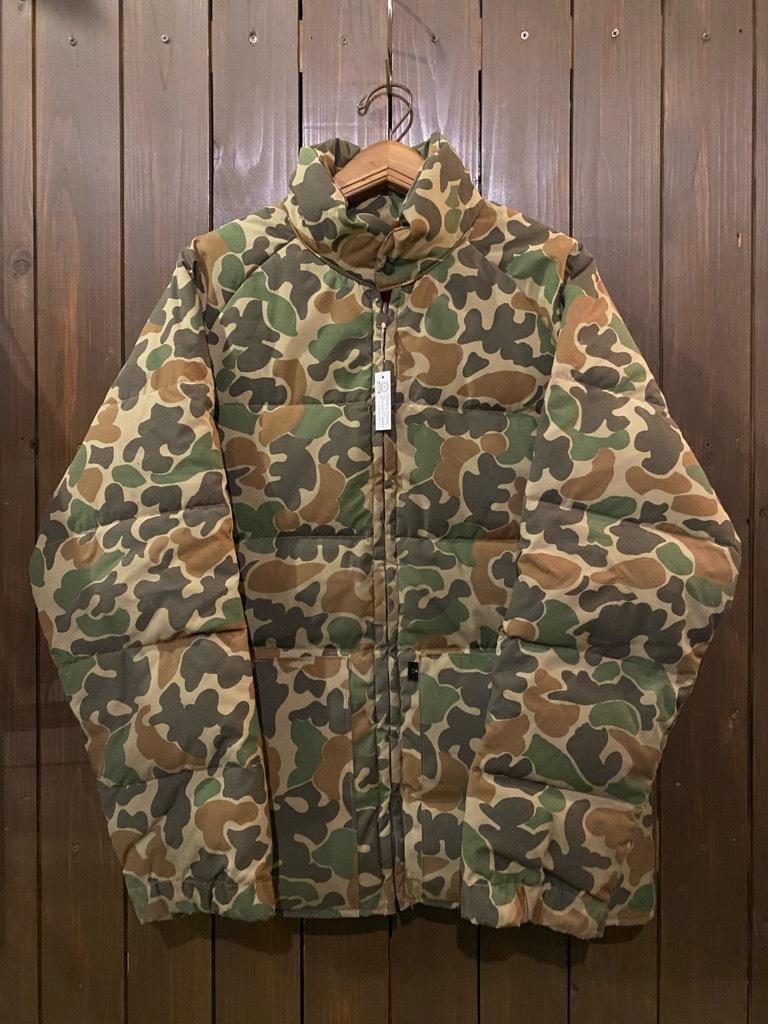マグネッツ神戸店 11/21(土)Superior入荷! #8 Hunting Item!!!_c0078587_14171025.jpg
